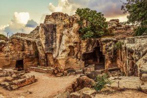 מקום עתיק